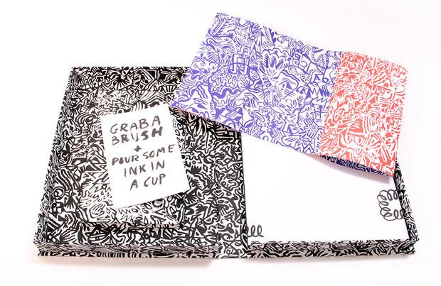 sum-ink-club-plumb-goods.jpg