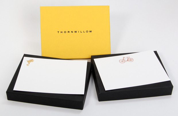 thornwillow-correspondence-cards-1.jpg
