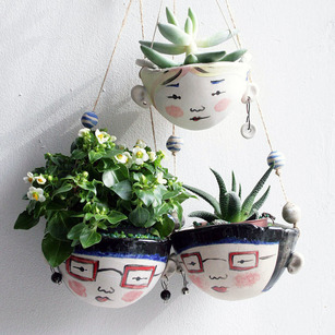 CeramicHanging-01a.jpg