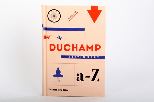 DuchampDictionary-01.jpg