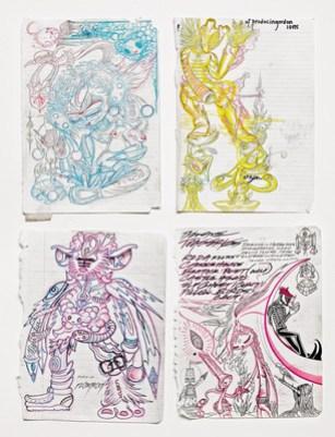 JK5-sketch-01b.jpg