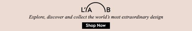 LAB_header-new.jpg