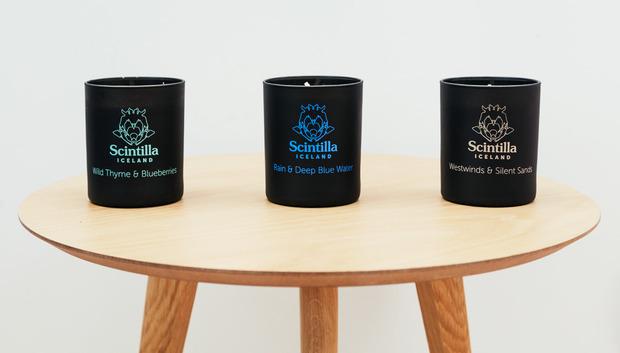 Scintilla-Candles.jpg