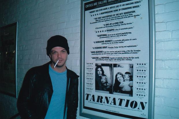TarnationFilm6.jpg