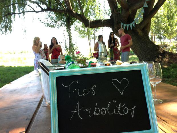 TresArbolitos-02.jpg
