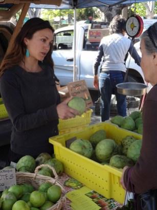 WOMSB-FarmersMarket-02.jpg