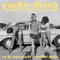 YACHT-DISCO-CREDIT-PARTY-EDIT.jpg