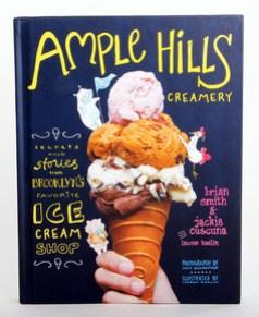 ample-hills-creamery-a.jpg