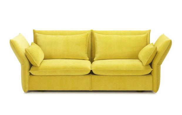 barber-ogersby-mariposa-sofa.jpg