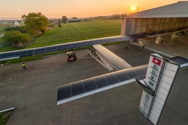 charged-solar-impulse-2-alt.jpg