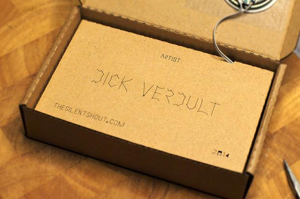 dick-verdult-silent-shout.jpg