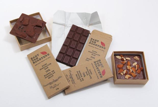 east-van-roasters-chocolate.jpg