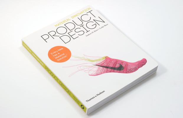 material-innovation-product-design-1.jpg