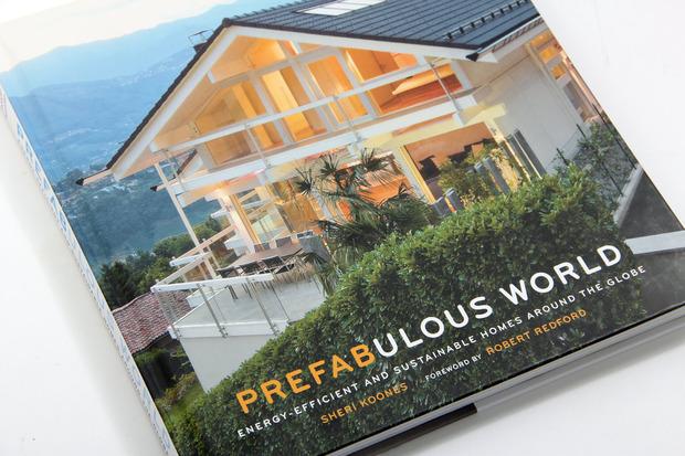 prefabulous-world-1.jpg