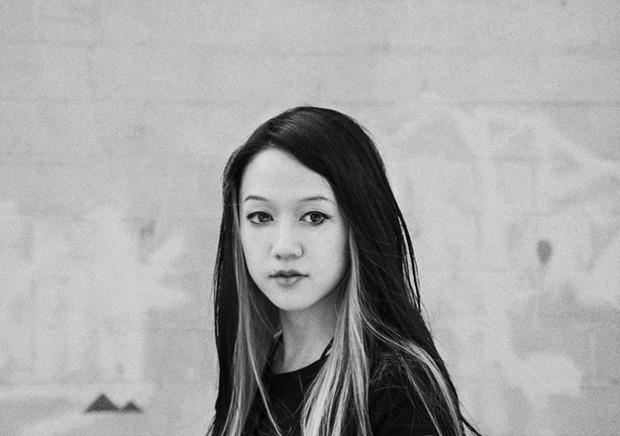 sougwen-chung-portrait-laura-wilson.jpg