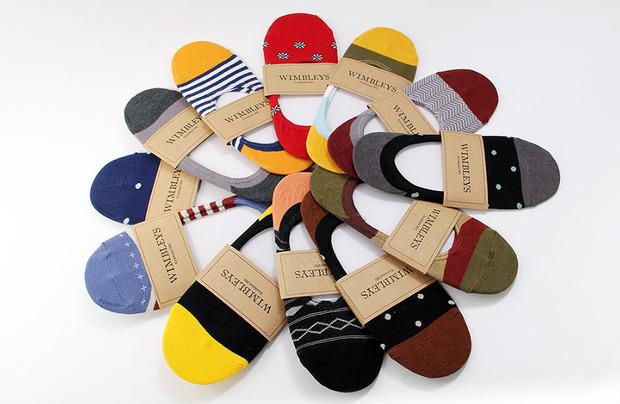 wimbleys-no-show-socks.jpg