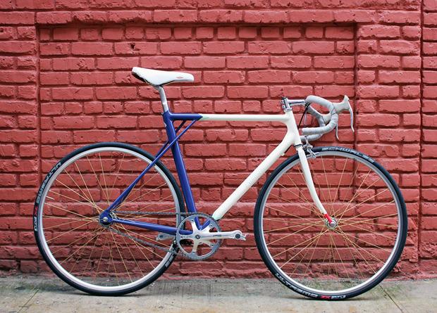 Airtight-Cycles-lead.jpg