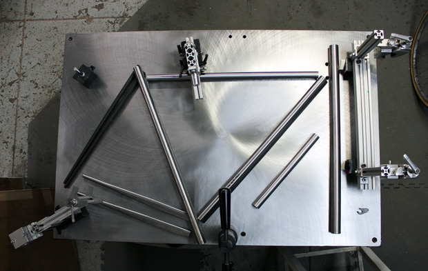 Airtight-Cycles-table.jpg