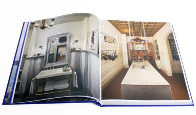 Autoban-Design-book-interior.jpg