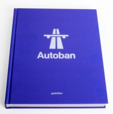 Autoban-design-book.jpg