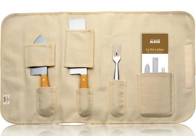 BBQ-Alessi-Cheese-set-5.jpg