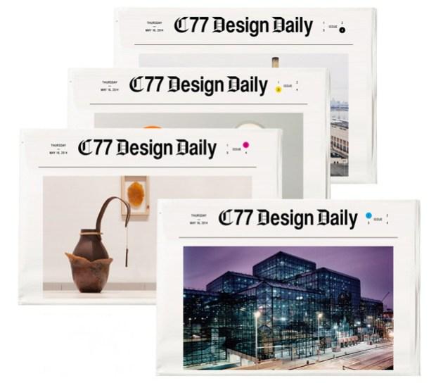 C77daily-01.jpg