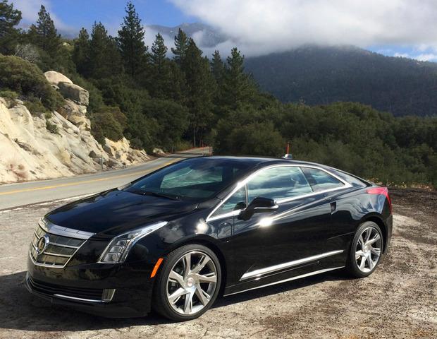 Cadillac-Bob-Bonafice-5.jpg