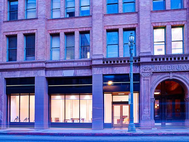 Gallery_All_exterior.jpg
