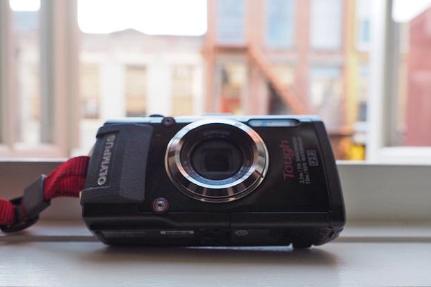 OlympusCameraTG3.jpg