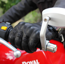 Revit-fly-gloves-1.jpg