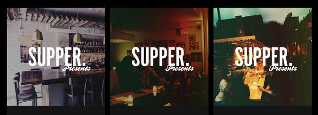 Supper-02.jpg