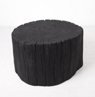 UHURU-Hono-stool-1.jpg