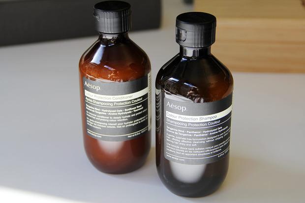 aesop-shampoo-sulfate-free.jpg
