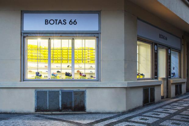 botas-66-prague-1.jpg