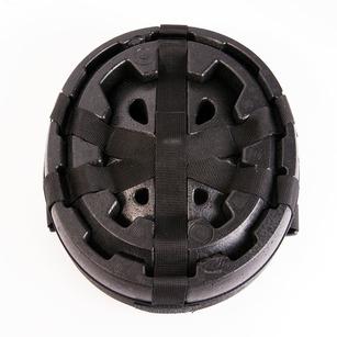 closca-helmet-folded-ch-2.jpg