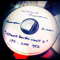 dam-funk-vault-tracks-2001.jpg