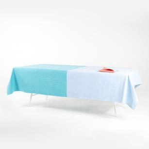diario-tablecloth-aqua.jpg