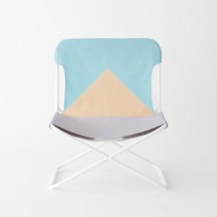 fauteuil-caracas.jpg