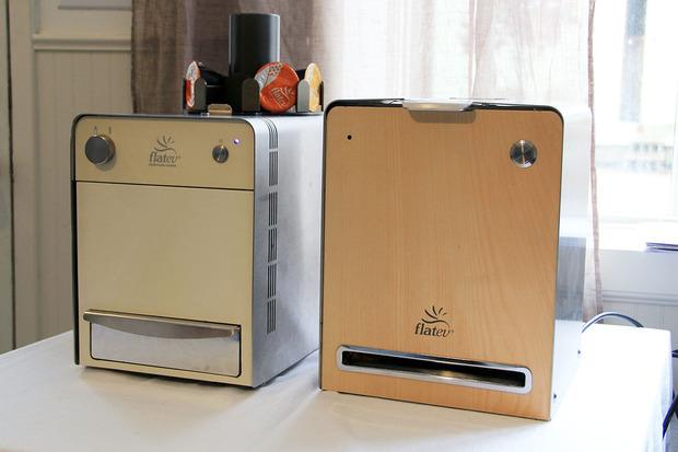 flatev-tortillas-protoype-machines.jpg