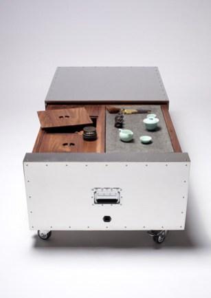 gallery-all-naihan-li-tea-table-2.jpg