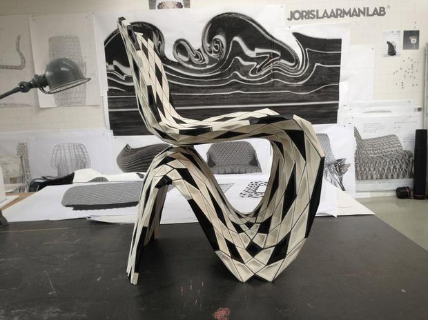 joris-laarman-lab-3.jpg