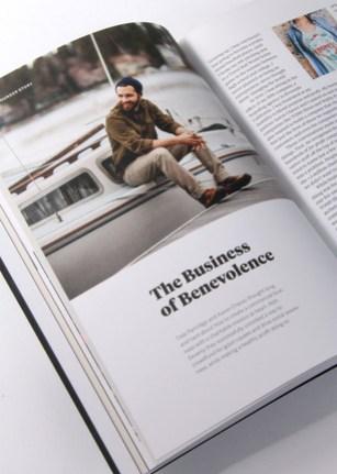 offscreen-magazine-2A.jpg