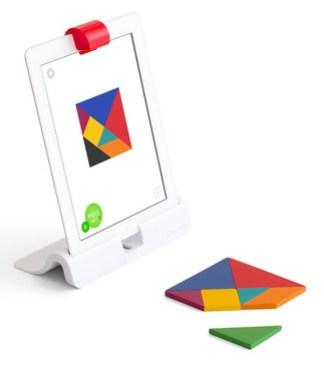 tangram-tangible-play.jpg