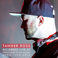tanner-ross-elita-milan.jpg