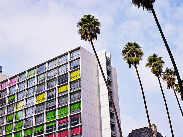 the-line-hotel-exterior-2.jpg
