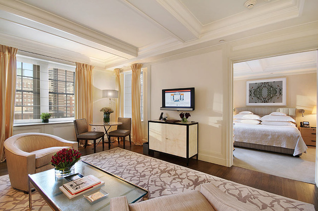 the-mark-hotel-nyc.jpg