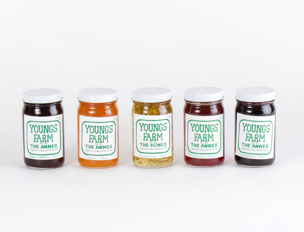 youngs-farm-jams-project8.jpg