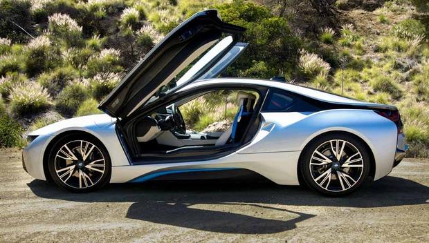 1.BMW_i8_profile.jpg