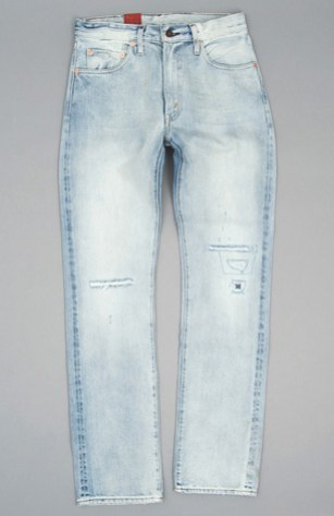 1967-505-Jean.jpg
