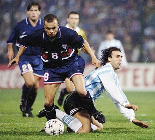 1995.copa.america.jpg